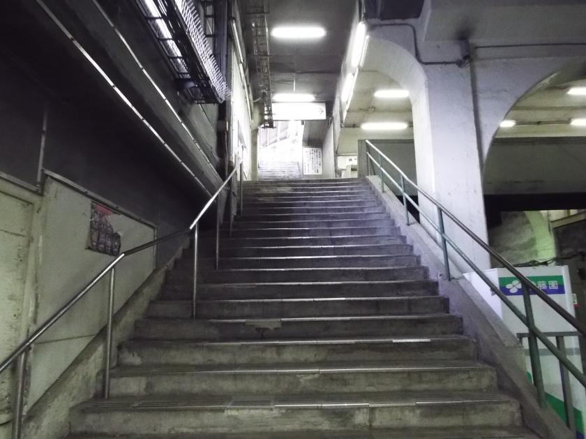 kokudoueki7.jpg