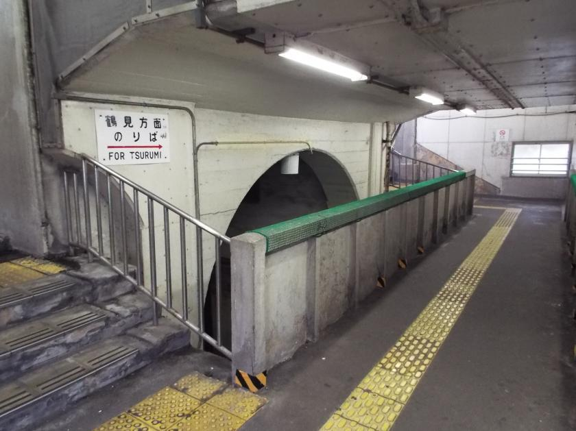 kokudoueki8.jpg