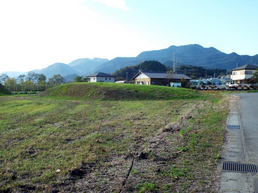 mikuri114n.jpg