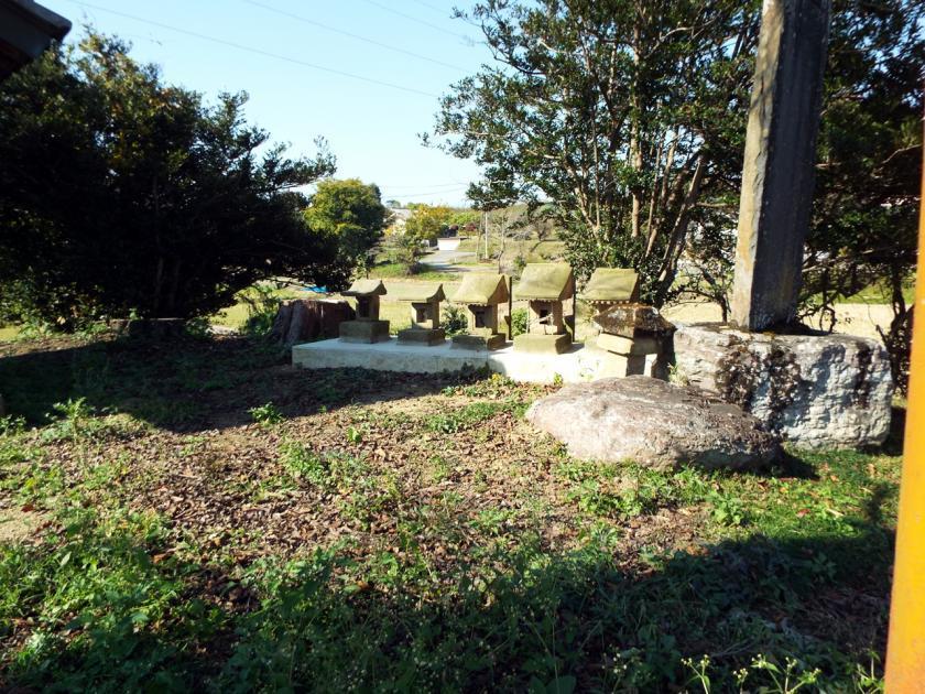 mikuri244top2.jpg