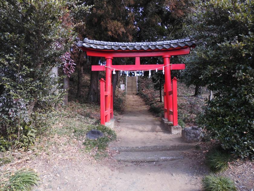 nomotoshogunkubirebu.jpg