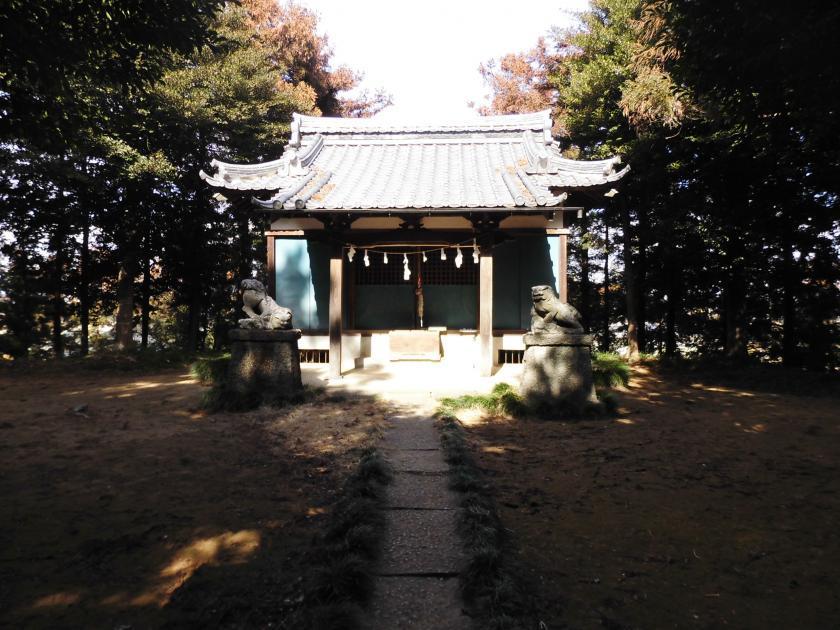 nomotoshogunrtop.jpg