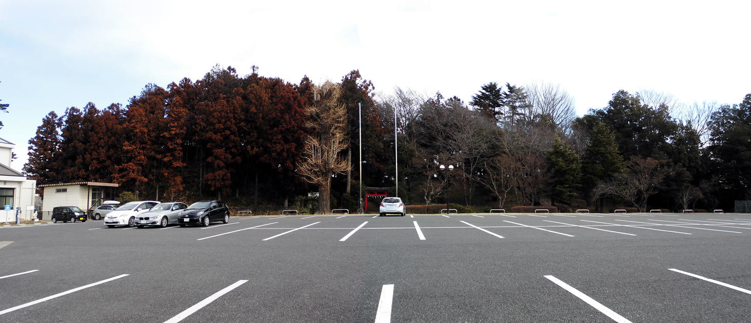nomotoshogunw.jpg