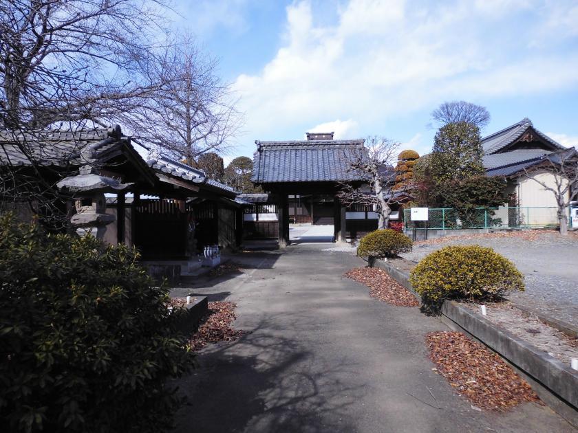 nomotoyakata.jpg