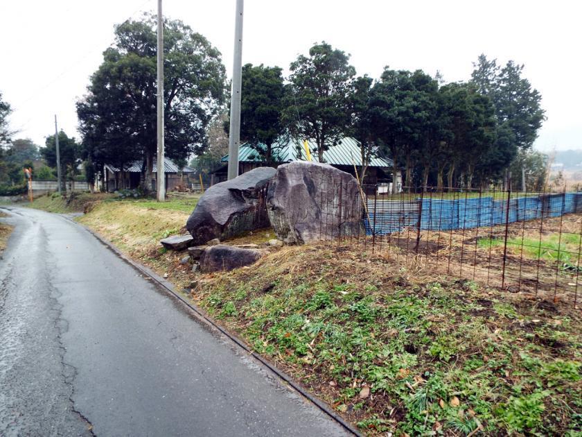 sakuragawabentensamase.jpg