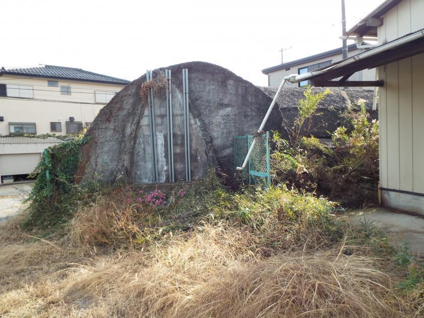 shusuinenryou6.jpg