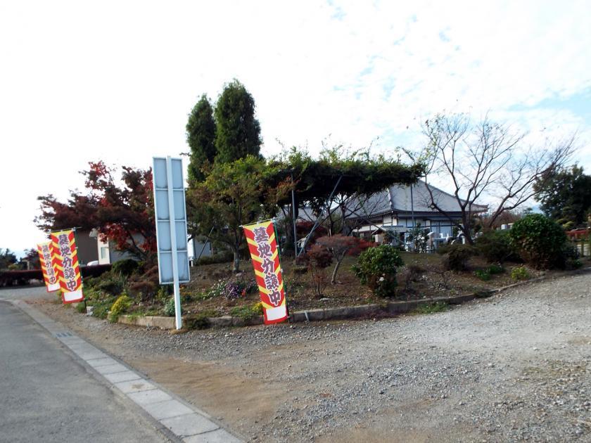 tatewaki102ne.jpg