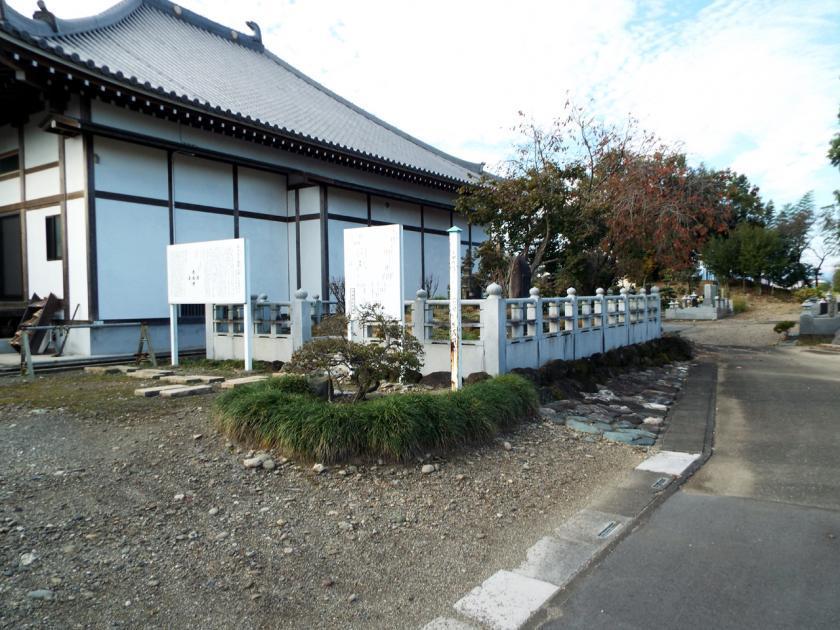 tatewaki103ne.jpg