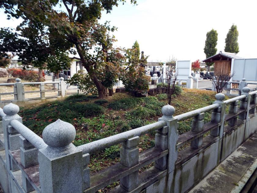 tatewaki103sw.jpg