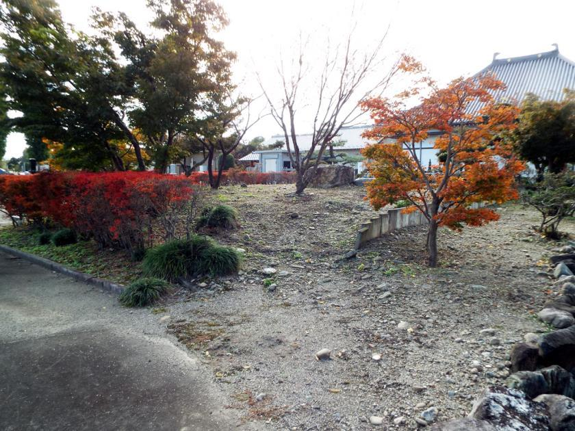 tatewaki104nw.jpg
