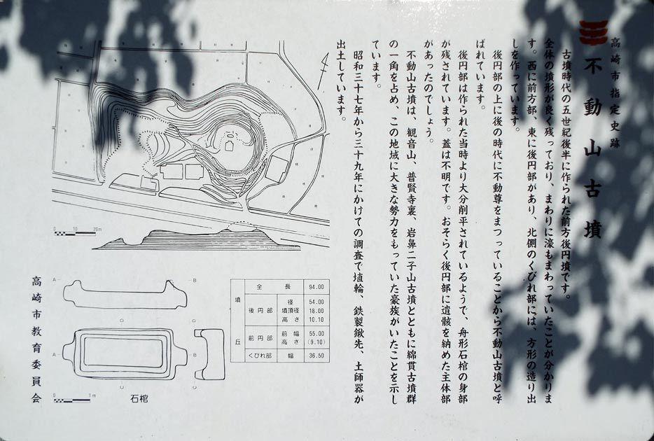 watanukifudouyamakaisetu.jpg