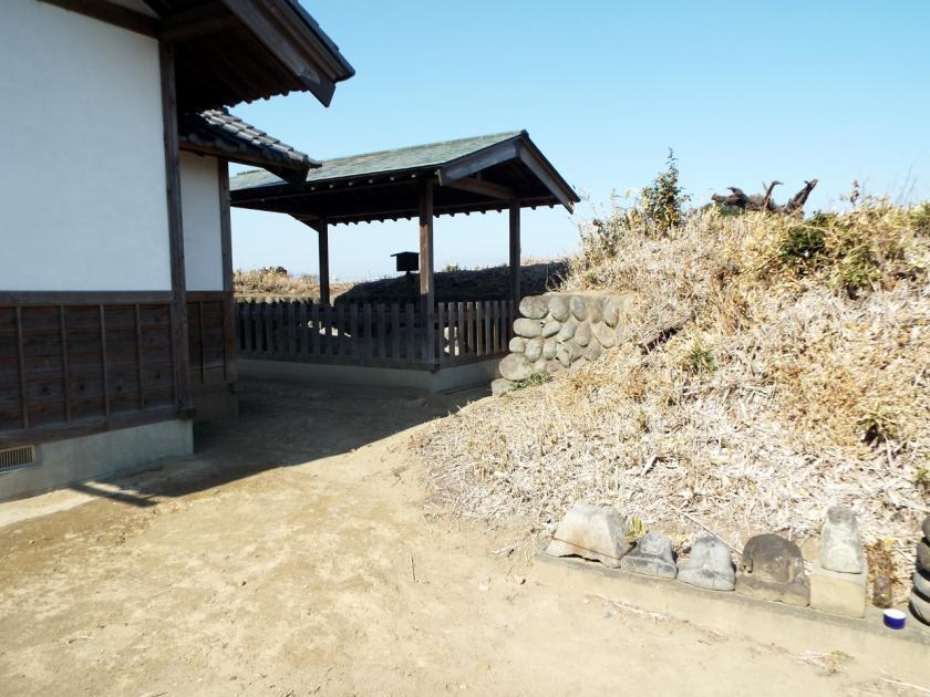 watanukifudouyamartop2.jpg