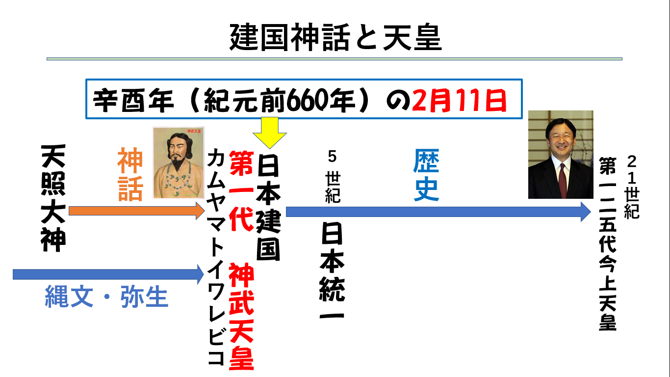 2020-02-17 (3)