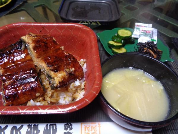 4/26 コーヨー・炙りサバ押寿司