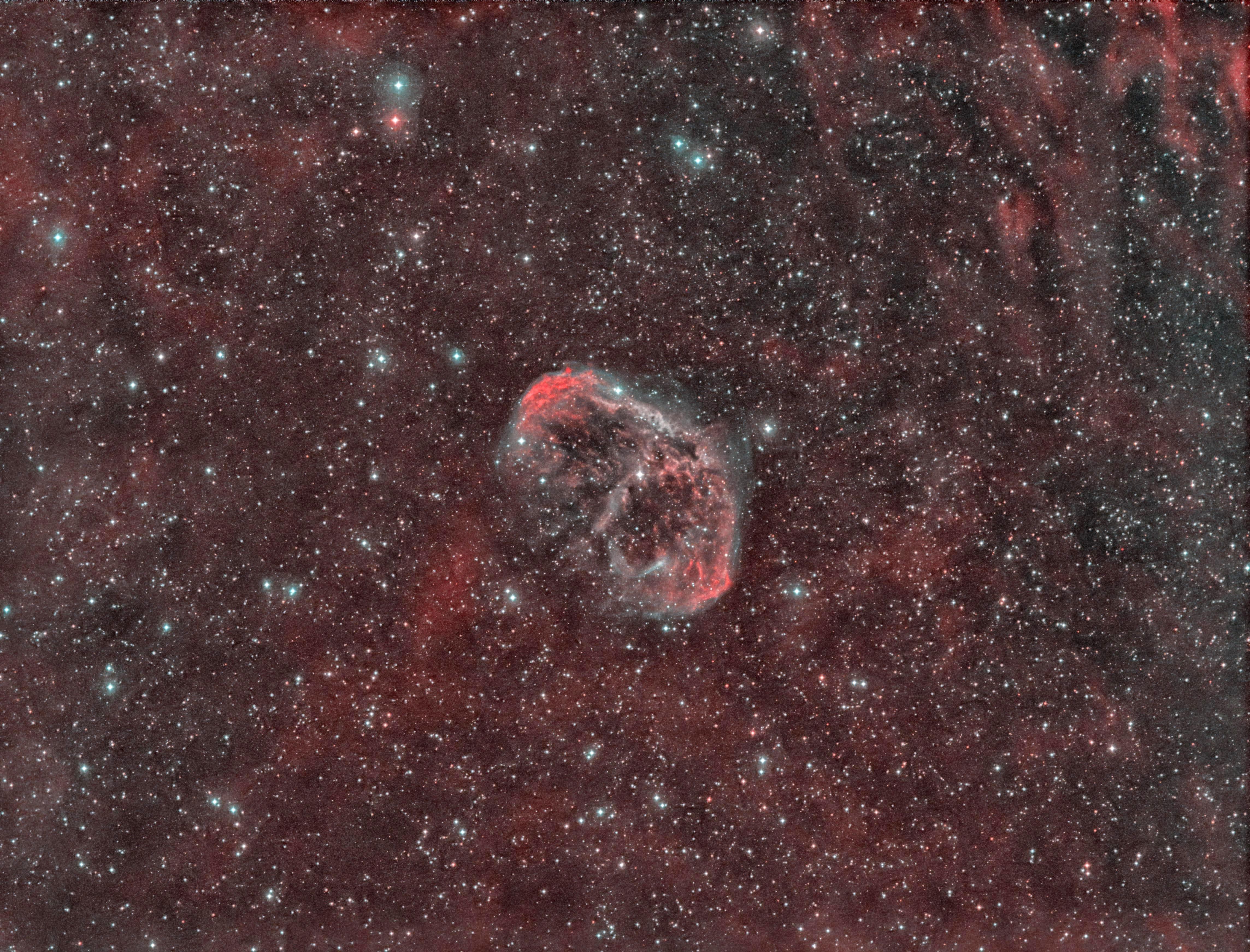 NGC6888 AOO