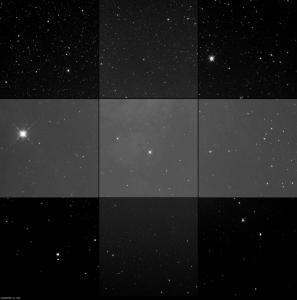 NGC7000 c2 DG_qc