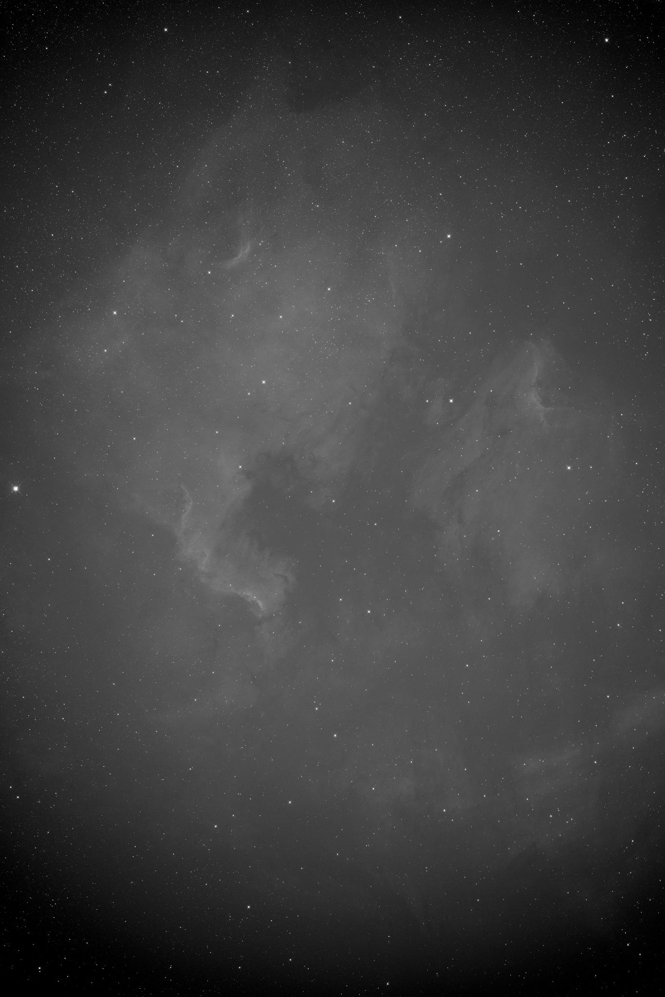 NGC7000 c2 DG