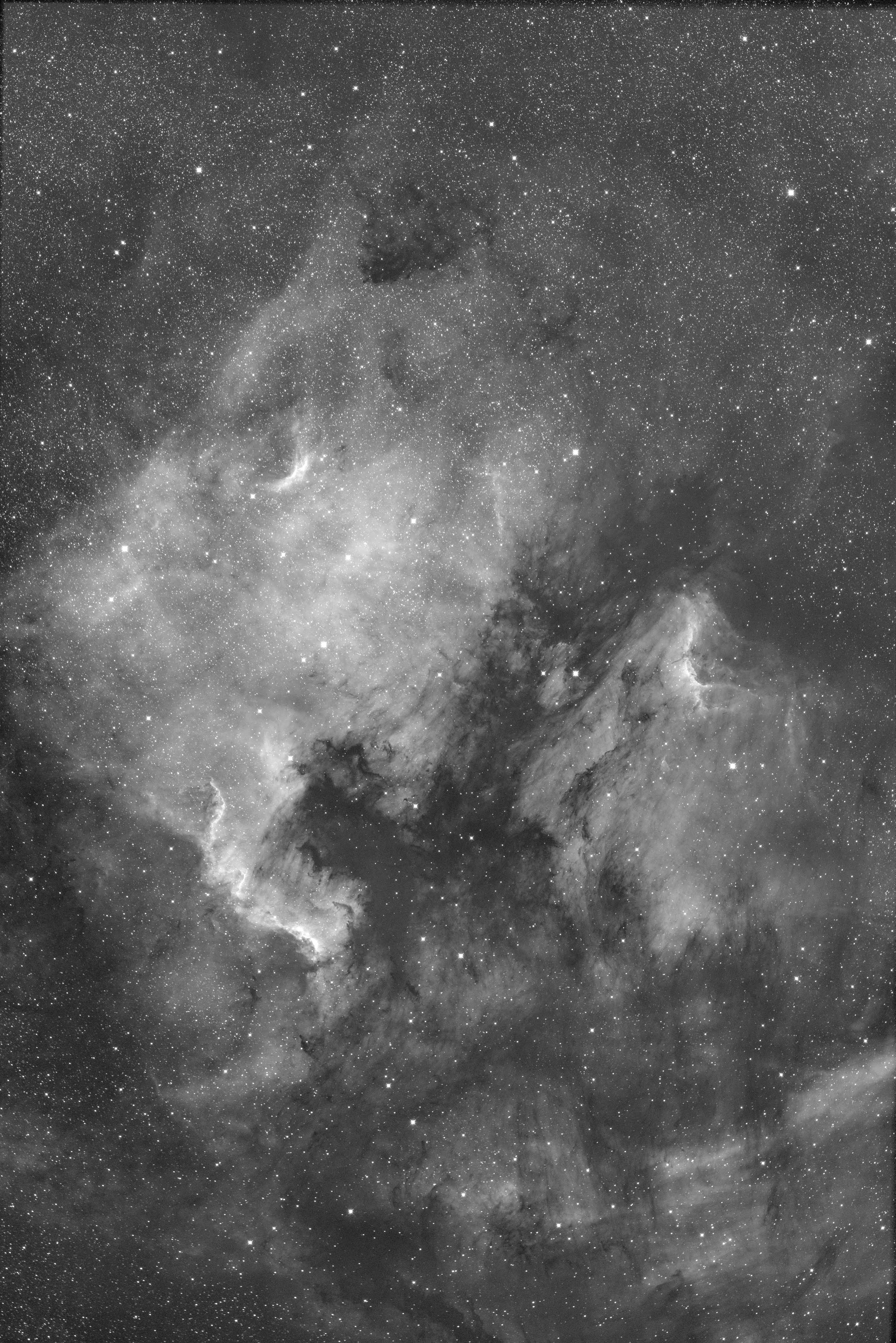 NGC7000 E-130D test c15 (1)