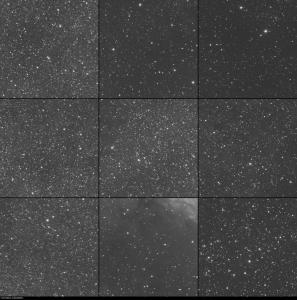 L_R_2020-05-29_00-33-10_Bin1x1_300s__-10C_G100_ZWO_ASI6200MM_Pro__Mono_M8 M20 RGB_qc