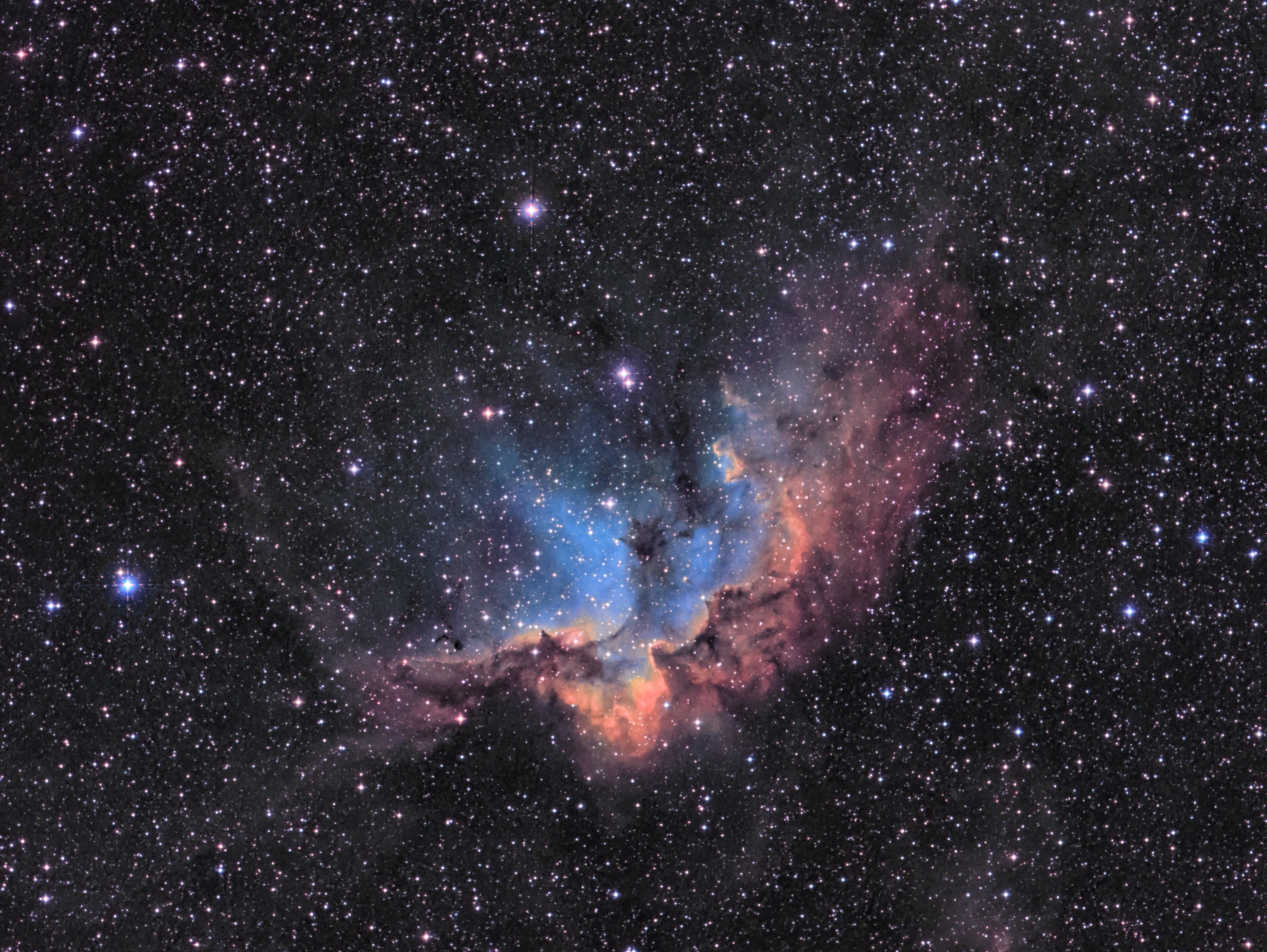 NGC7380 HaSAO denoise tDG2 (1)