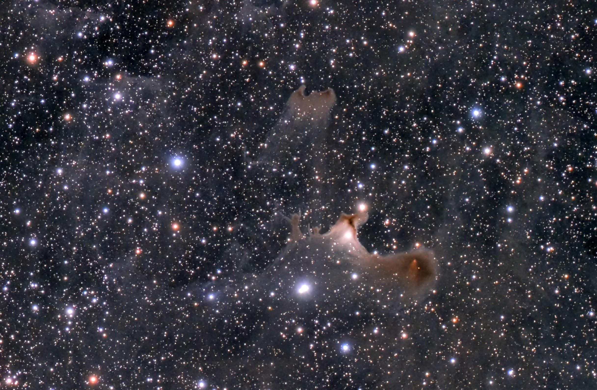 NGC7023 LRGB denoise (3)