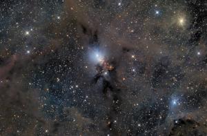 NGC1333_c33_c21_ABE (8)