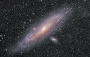 M31_HaRGB_arc460_DBE (1)