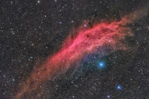 20201212 UDA NGC1499 e-130D 6200MM1 SAO_RGB 2048pix