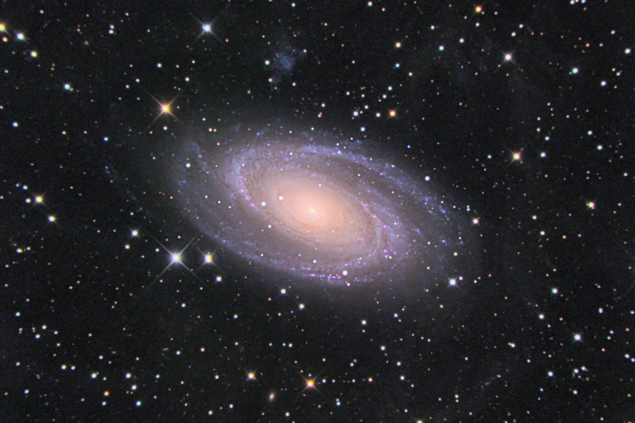 M81_c61
