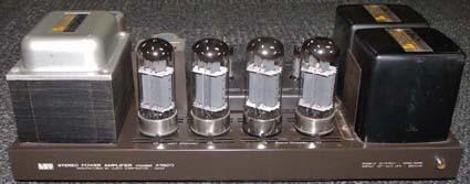 A3600s.jpg