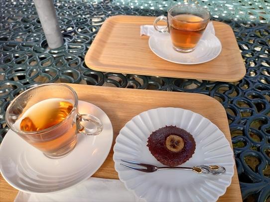 cafe6_20201015162033ee9.jpg