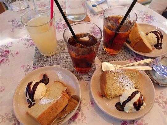 cafe8_20201103155111de4.jpg