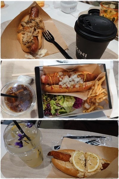 lunch10_202012081840356a5.jpg