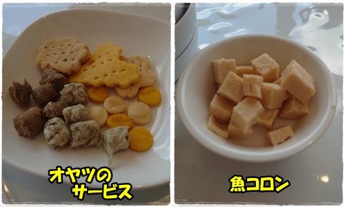 lunch2_20200915152043e18.jpg