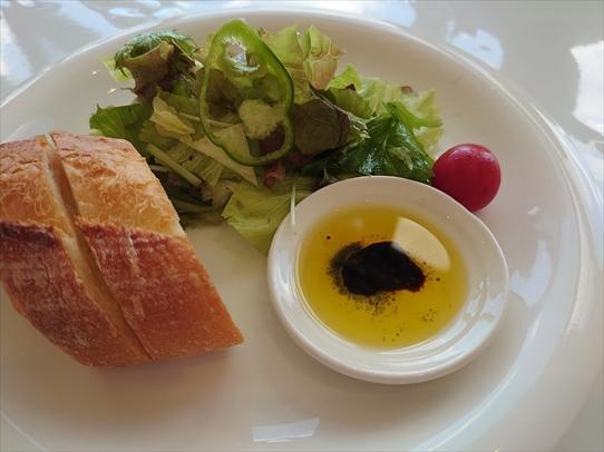 lunch8_202009151601402f6.jpg