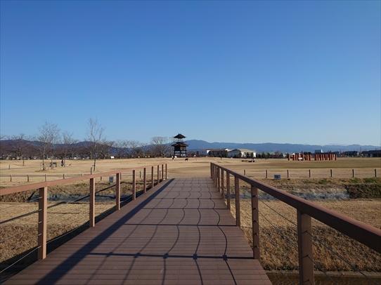 park_20210224165215da9.jpg