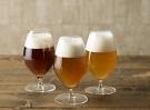 飲み物-クラフトビール