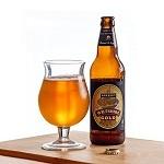 飲み物-ウィルトシャービール