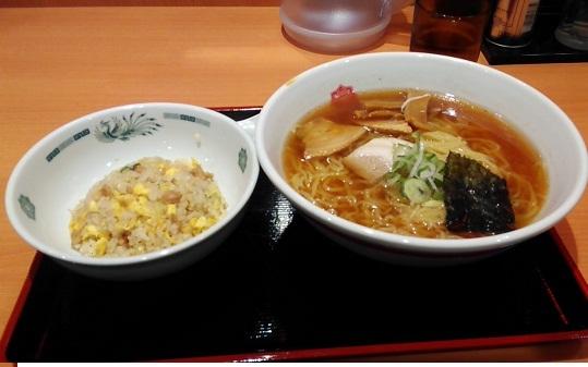 food-056.jpg