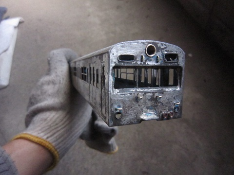 jnr-HO-103-5.jpg