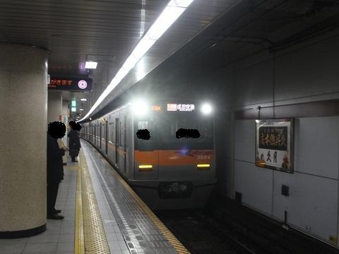 ks3050-5.jpg