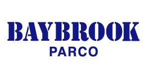 BAYBROOK PARCO