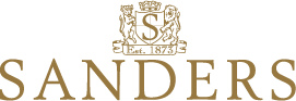 sanderss_202009291621551d8.jpg