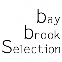 baybrook selection
