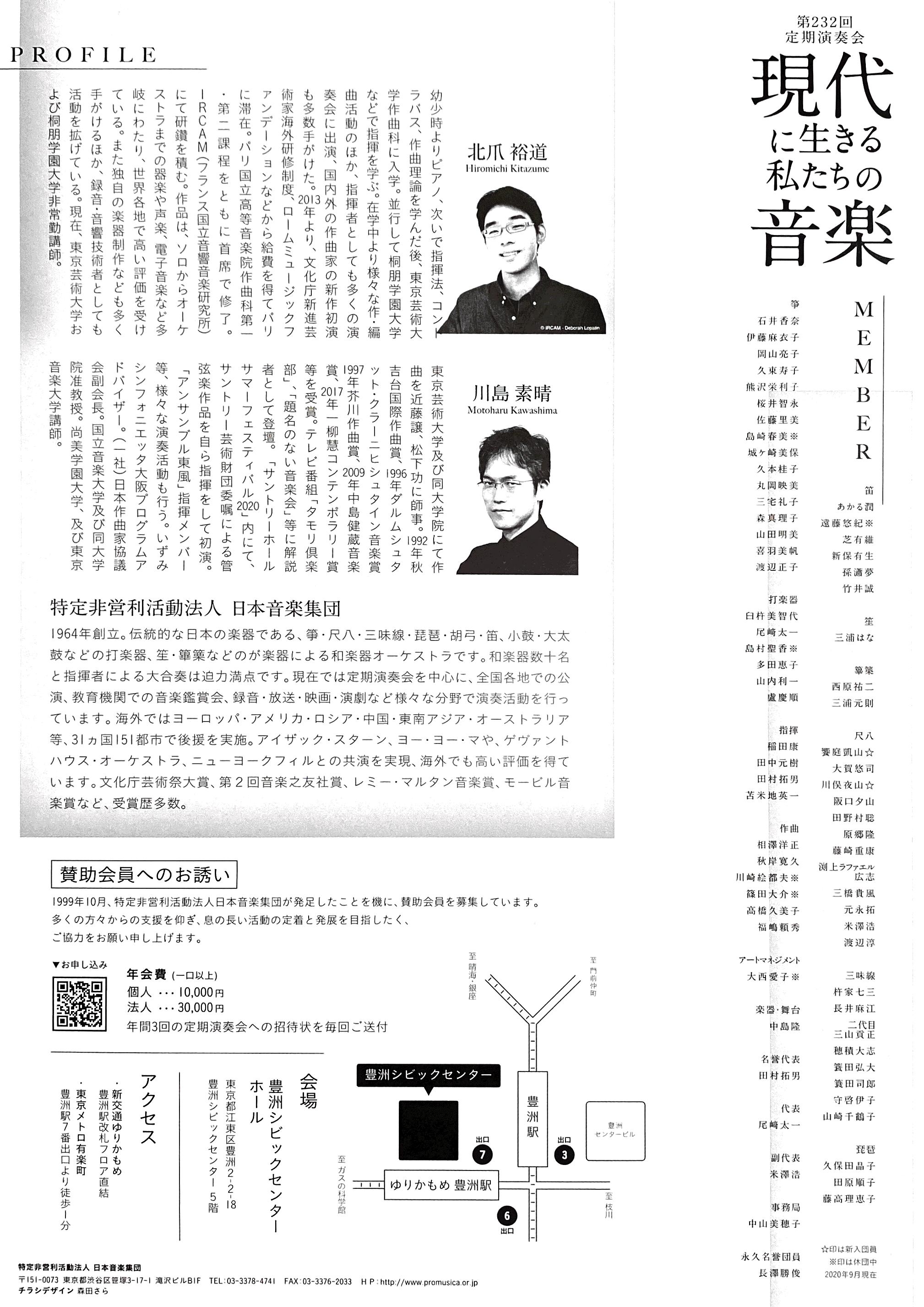 202102040914098fd.png