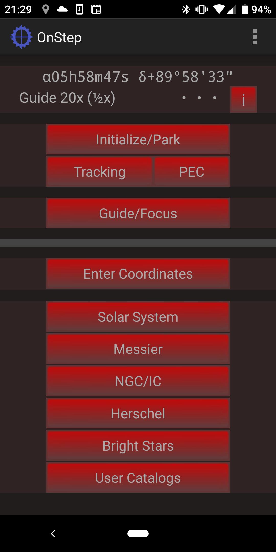 Screenshot_20200622-212912.png