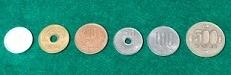 j_coins
