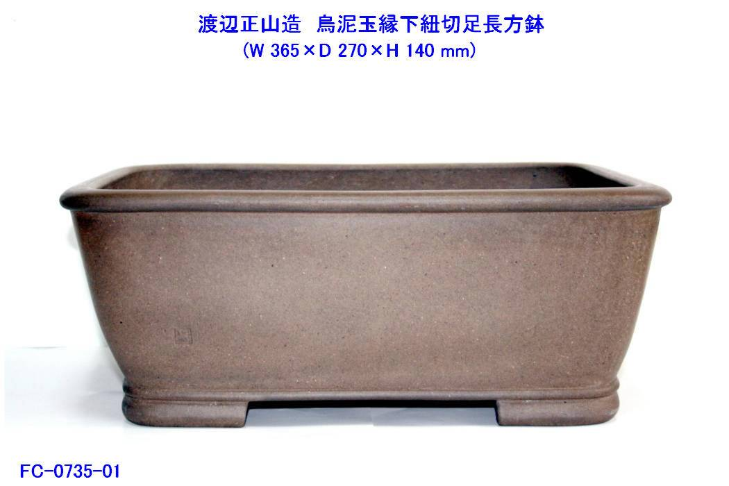FC0735-01.jpg