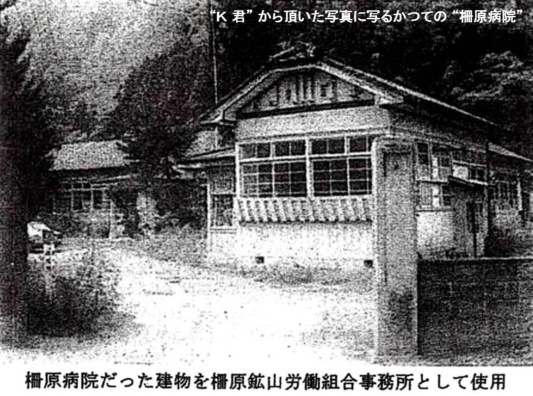 FC0746-03.jpg