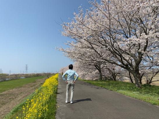 kaji0012.jpg